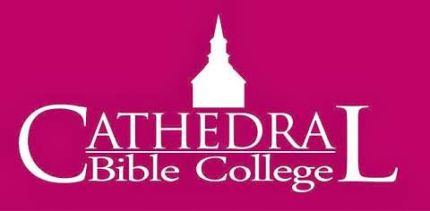 Cathedral Bible College MB CAMPUS